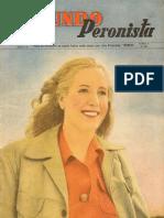 Mundo Peronista 12.pdf