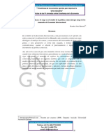 Bertoni, R. L. Limitaciones Sesgo Manuales