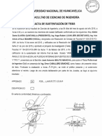 TP - UNH CIVIL 0063.pdf