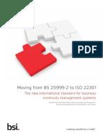 BSI-BS25999-to-ISO22301-Transition-UK-EN.pdf