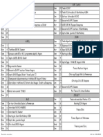 calendrier2018mars-juillet.pdf