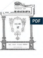 WorksOfSriSankaracharya17-Stotras1_text.pdf
