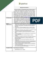 capital trust.pdf