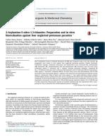 2-Acylamino-5-nitro-1,3-thiazoles.pdf