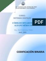 CLASE SD_03.pdf