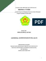 7432183 Laporan Kasus Mioma