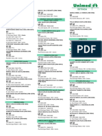 UNIMED - Médicos.pdf