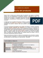 4.30 Auditoria de Producto.pdf