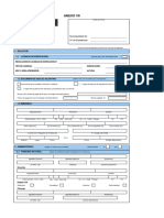 VII - Anexo C.pdf