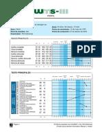 50614975-Muestra-InfoWMS-III.pdf