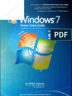 Guide to Windows 7 Power Search