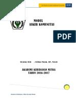 MODUL-ASKEB-KOMUNITAS.pdf