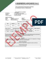 PSPAT.pdf