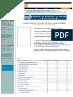 aulafacil - curso de ingles intermedio.pdf