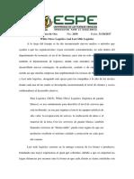 Nrc2650 Grupo1 Ensayo1 LOGIS