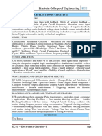 Electronic-Circuits-II.pdf