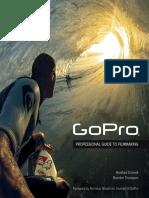 GoPro.pdf