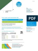 water bill.pdf