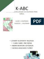 KABC 1