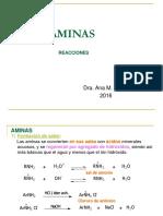 Aminas II 2016