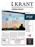krant256