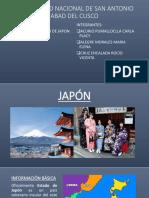JAPON Y REINO UNIDO.pptx