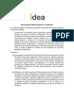 IDEA NICARAGUA VENEZUELA 2018 (1).pdf