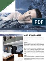 Conocenos Nirvana Spa Julio 2018 Agir Spa Wellness