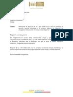 PL 006-18 Primera Infancia