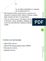 useofsensorsinstructuralengineeringbypirpashaujede-130320223207-phpapp01