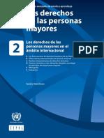 6.-Derechos_PMayores_M2.pdf