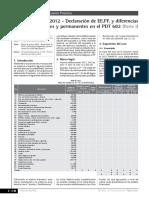 docdownloader.com_rentas-de-tercera-categoria-2017.pdf