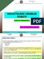 2 (27_ 43 Str) Robotika - Model Robota