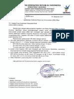 Teknis Pelaksanaan Outbreak           Response Immunization (ORI) Difteri.pdf