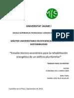 IMP--TFM_2015_ DelCampoEsbriF.pdf