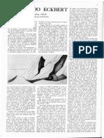 6942-12340-1-PB.pdf