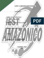LA SOCIALIZACION.pdf