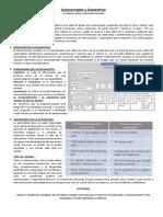 Autoconcepto y Autoestima 3º PFRH
