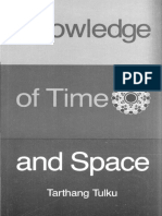 115507944-Knowledge-of-Time-and-Space-An-Inquiry-Into-Knowledge-Self-and-Reality.pdf