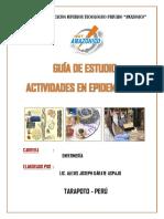 GUIA  ACTIVIDADES EN EPIDEMIOLOGIA.pdf