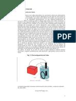 118576104-Electrodeposicion-de-Cobre.doc