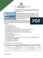 Taller Estadistica TallerPC1-201801-moduloB+sol