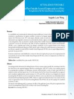 estados financieros gjgjgjgjwpwpwpwp.pdf