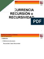 04a-Recursion