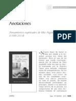0000051_Libro Evangelii Gaudium
