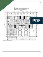 planta modificada.pdf