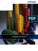 Catalogo de Molas.pdf