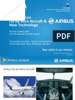 105 SIASA - Introduction Fly By Wire Aircraft and New Technology (1).pdf