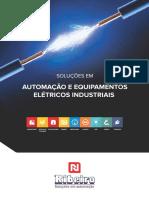 Catalogo Ribeiro Automacao 2017 1