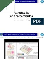 PI - ventilación aparcamiento.pptx